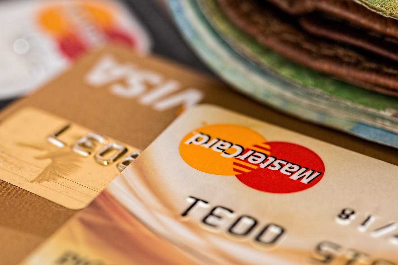 Sus derechos como consumidor financiero