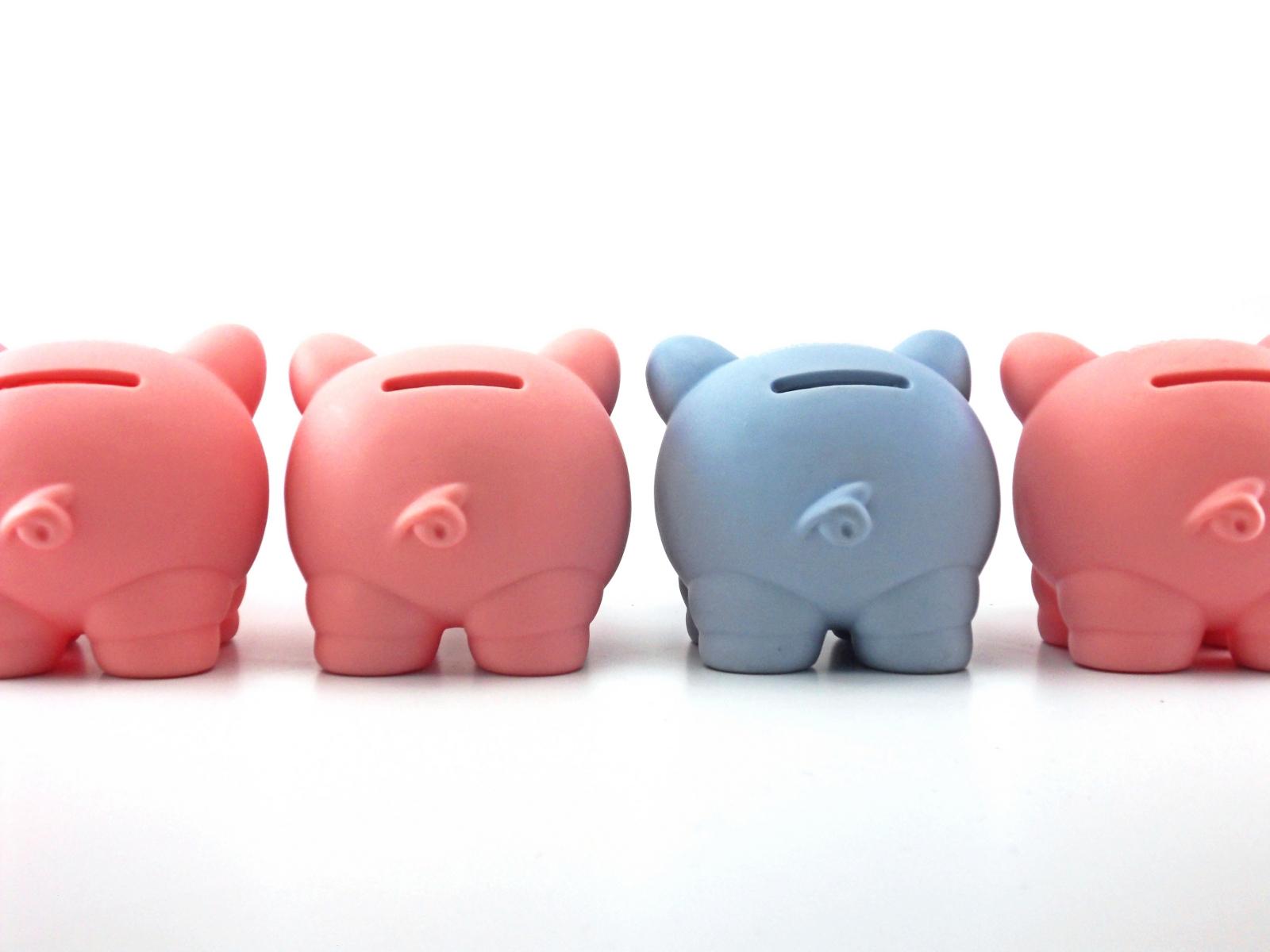 Defensor del consumidor financiero, figura inútil?