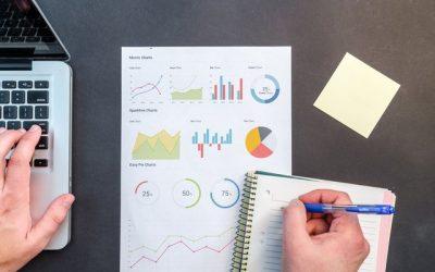 Insolvencia Económica, ¿Qué Es?